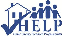 Home Energy Audit, Weatherization Training and Services