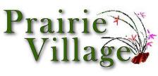 Housing Development, Government Housing Developments, Prairie Village