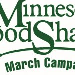 Semcac Food Shelves Participate in MN FoodShare in March