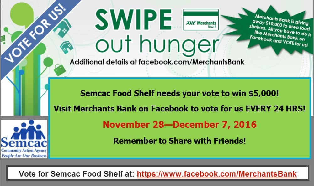 swipe-out-hunger-wp-cycle-pic-for-website-rotator-2016