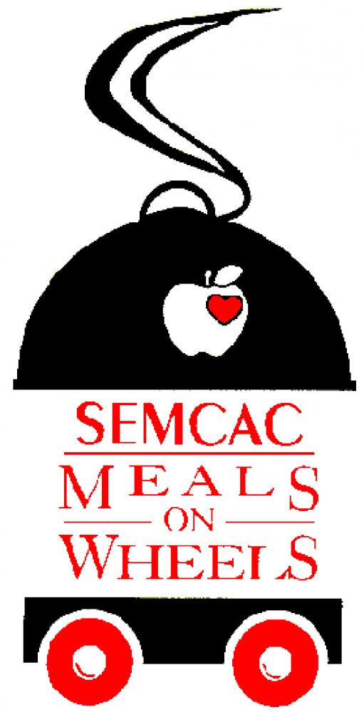 meals on wheels meals on wheels program meals on wheels mn