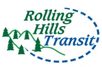 Rolling-Hills-Trasit-lgo