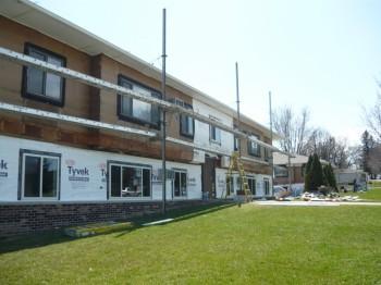 Vesterheim Manor Rehab Project as of 4-22-14 (6)