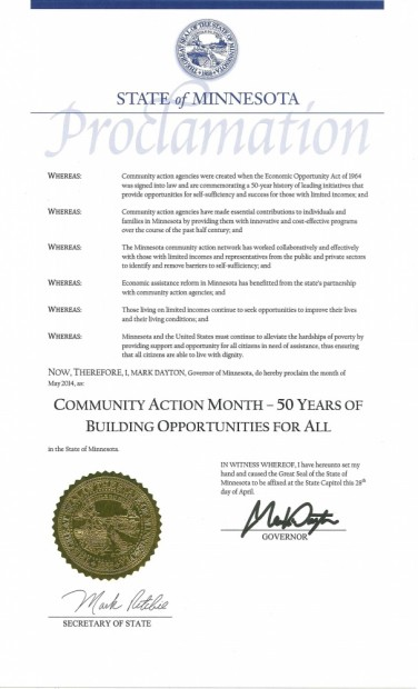 community_action_month_2014