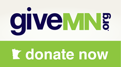 Donate Now Button new 2014