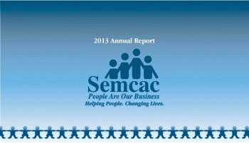 frontcover-2013-semcac-annual-report[1]