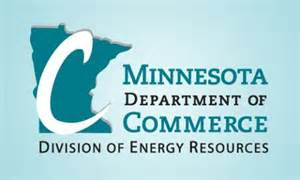 MN Dept of Comm Energy