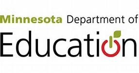 MN Dept of Ed