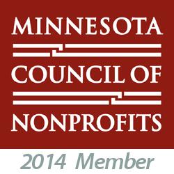 member-logo-2011[1]