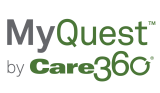 MyQuest_Logo_home