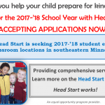 HS 17 18 Enrollment promo website cycle ad