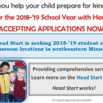 HS 18 19 Enrollment promo website cycle ad