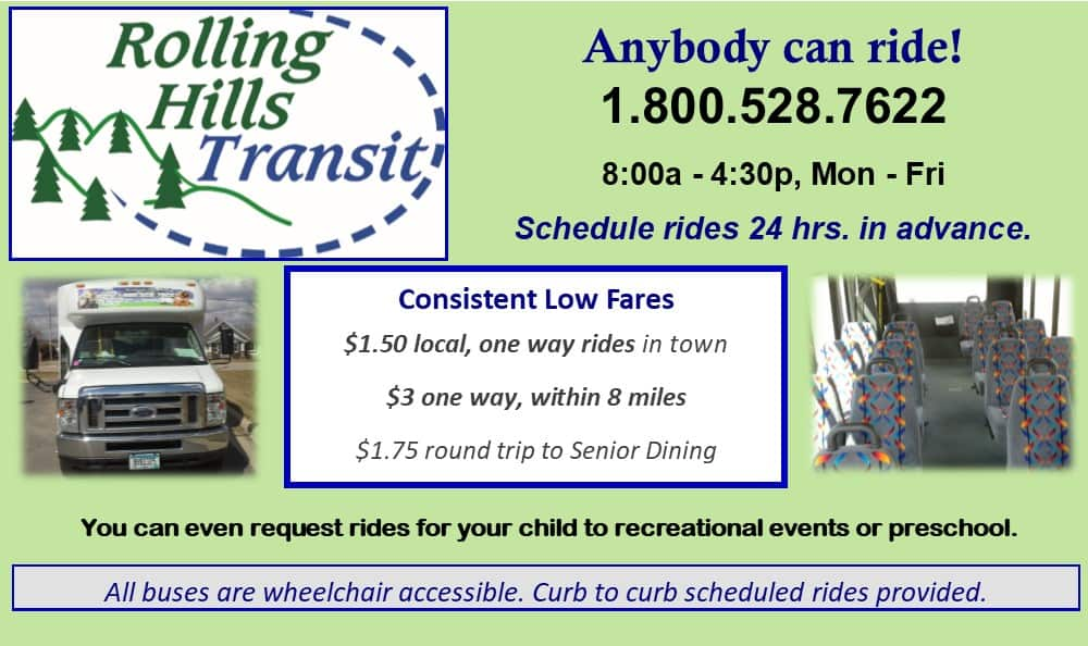 WP Cycle Rolling Hills Transit 5 2019